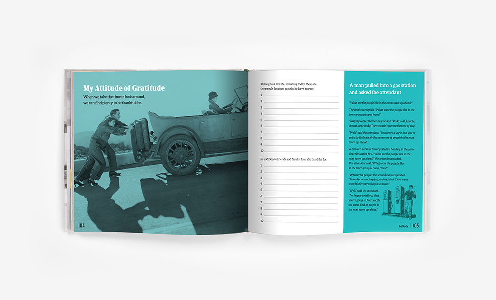 book-layout-03